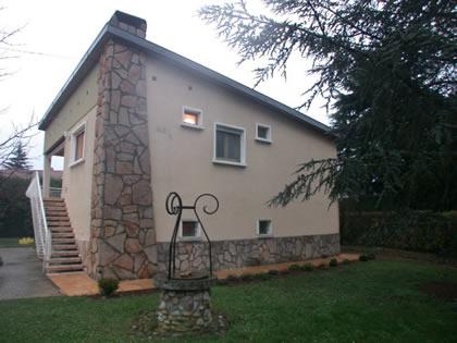 Extension maison annee 60 70 agrandissement et extension for Agrandissement maison 59